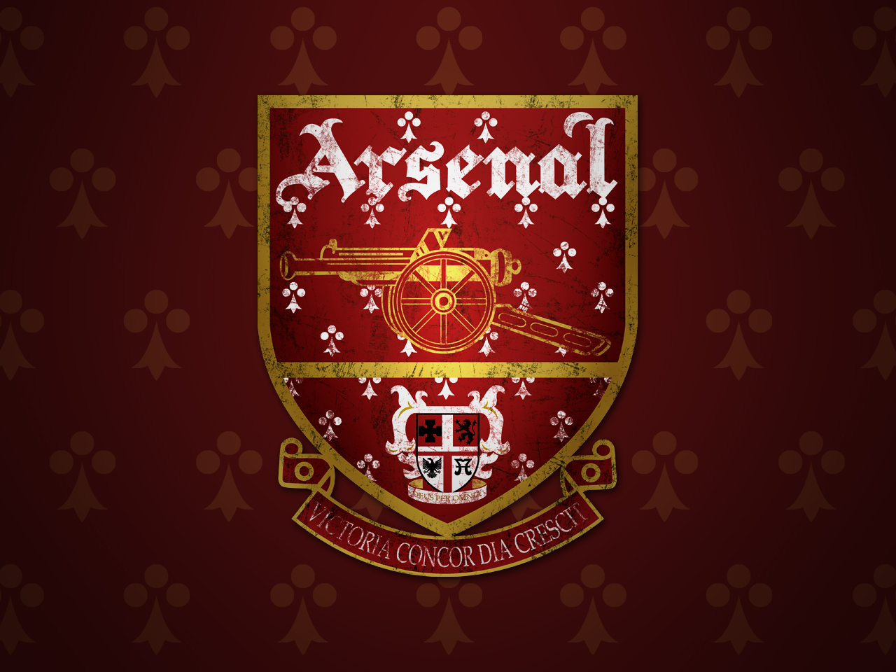 Arsenal Football Club 1280x960
