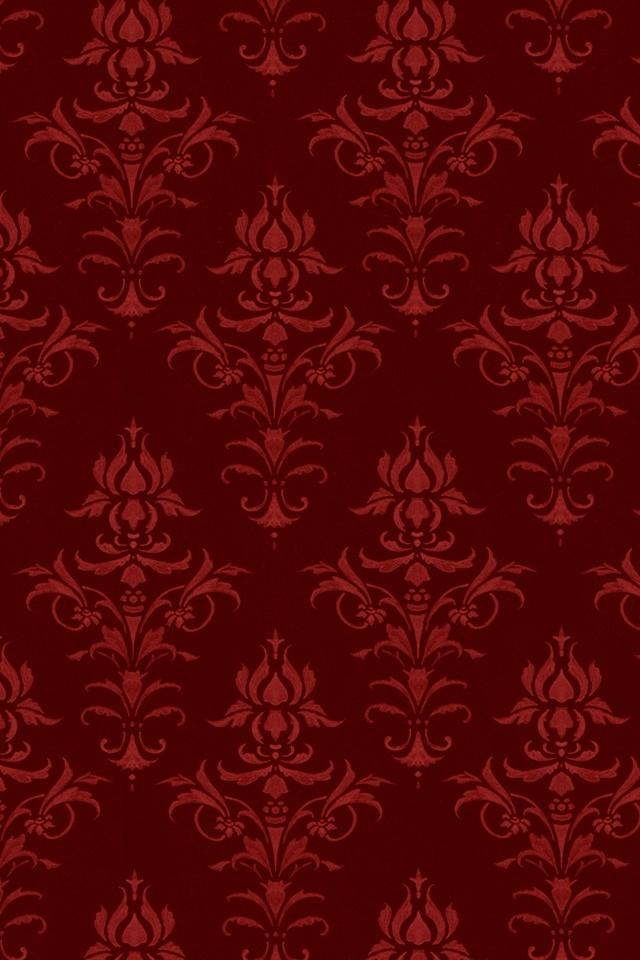 Gothic Victorian   640x960   190050 640x960