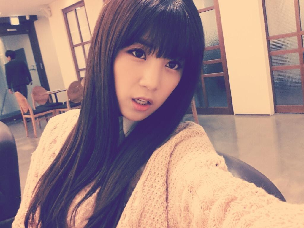 Park ChoRong images HD wallpaper and background photos 37298405 1024x768