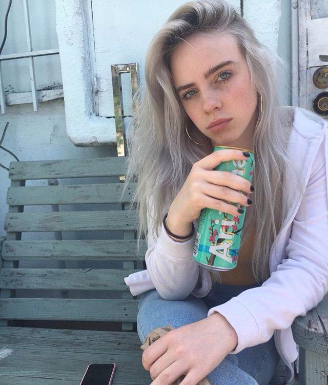 17 Best images about Billie Eilish 640x750