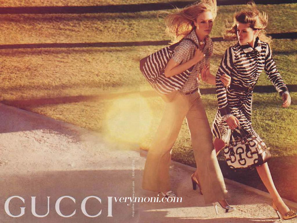Gucci Gucci 1024x768