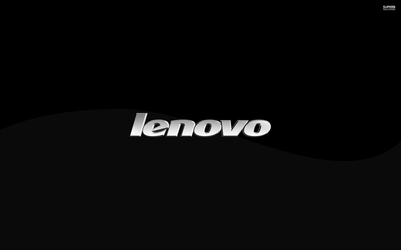 Lenovo Wallpapers Cute: Lenovo Wallpaper Theme