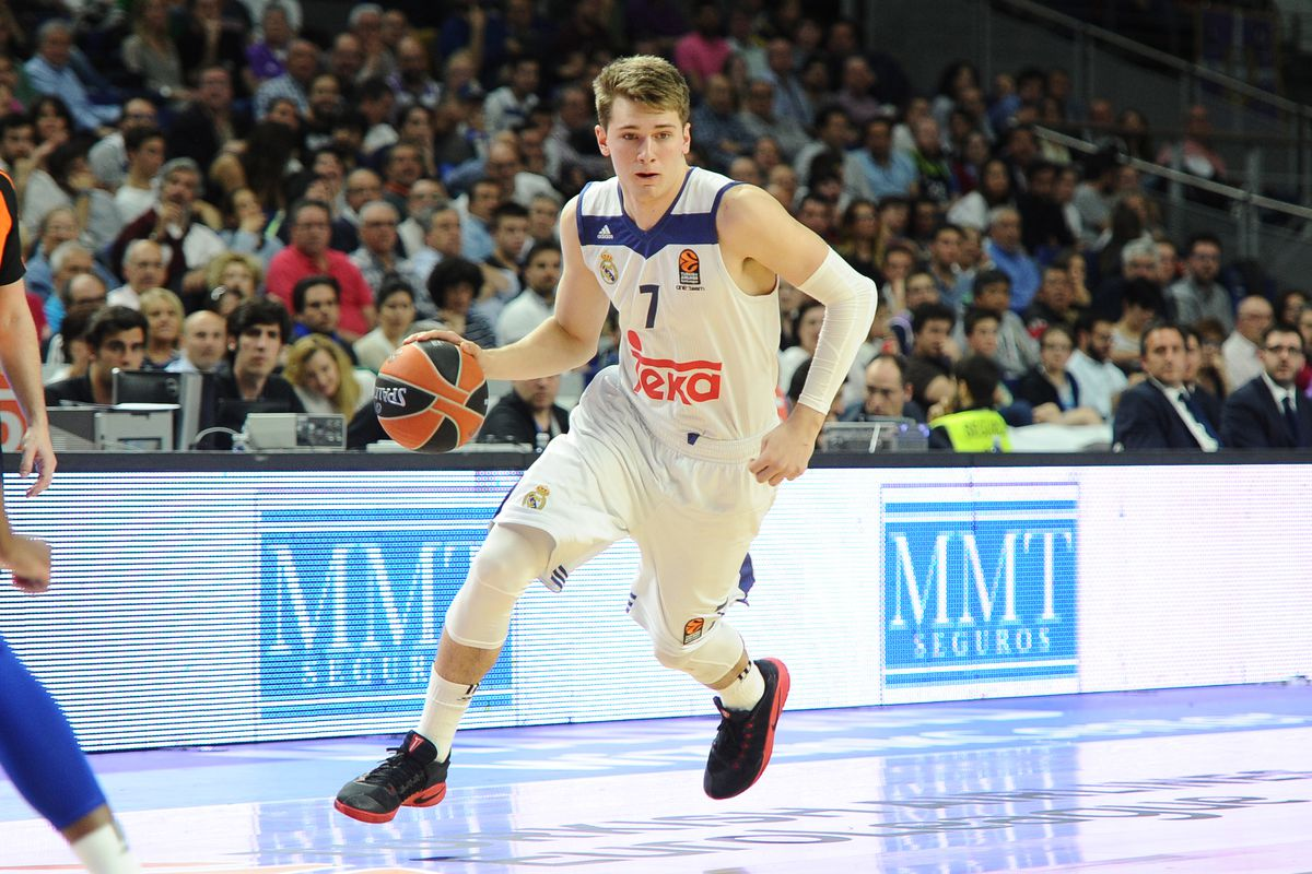 NBA mock draft 2018 Luka Doncic Michael Porter Jr lead the next 1200x800