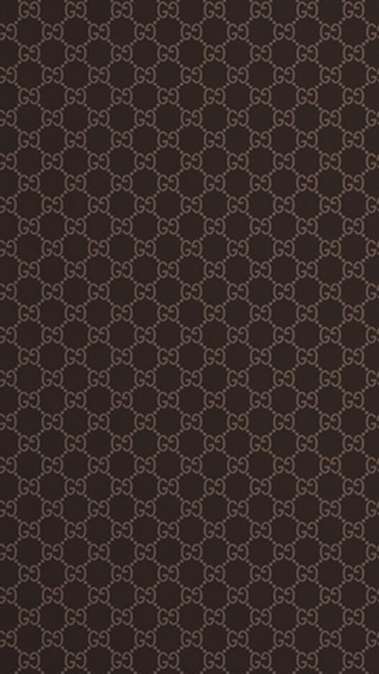 Gucci Pattern Moto E Wallpapers moto e wallpaper 540x960