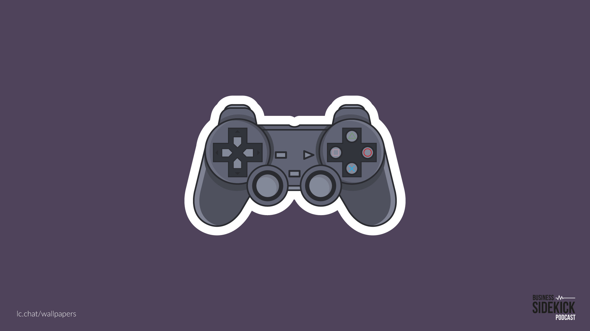 34 Controller Wallpapers On Wallpapersafari
