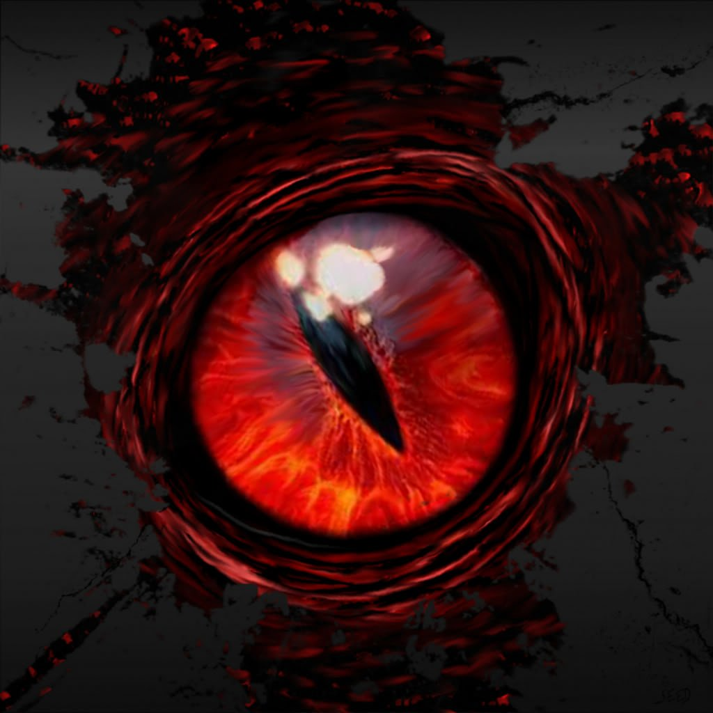 Free Download Red Eyes Black Dragon Wallpapers 29 1024x1024