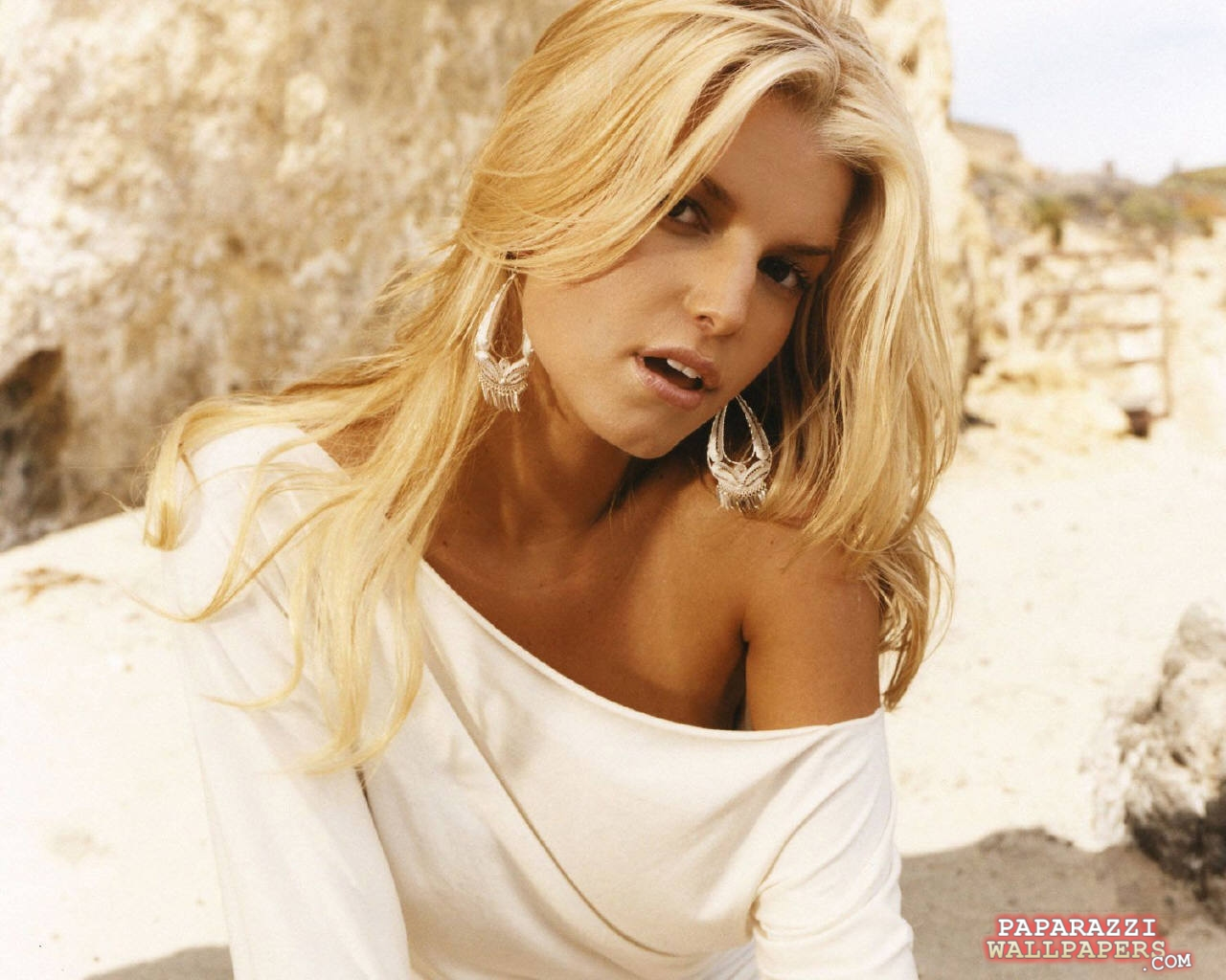 jessica simpson wallpaper 4 702184jpg 1280x1024
