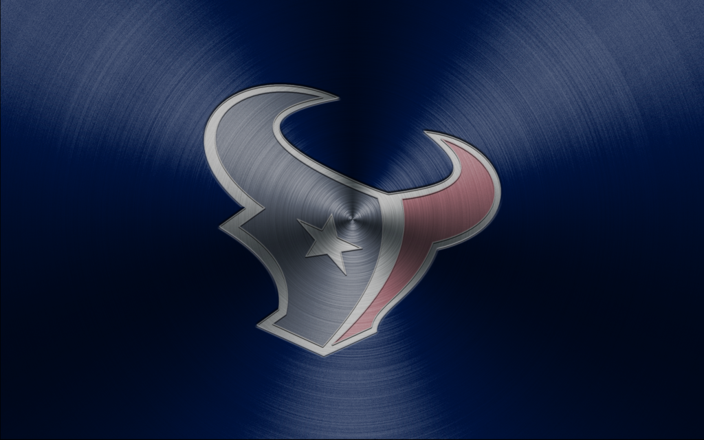 Houston Texans Wallpapers HD Wallpapers Early 1024x640