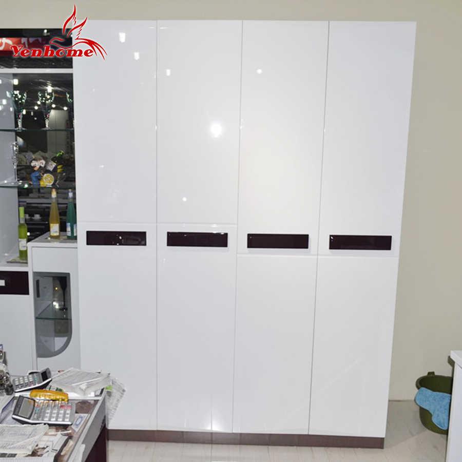 Vinyl Self Adhesive Wallpaper Roll for Furniture Bathroom Kitchen 900x900