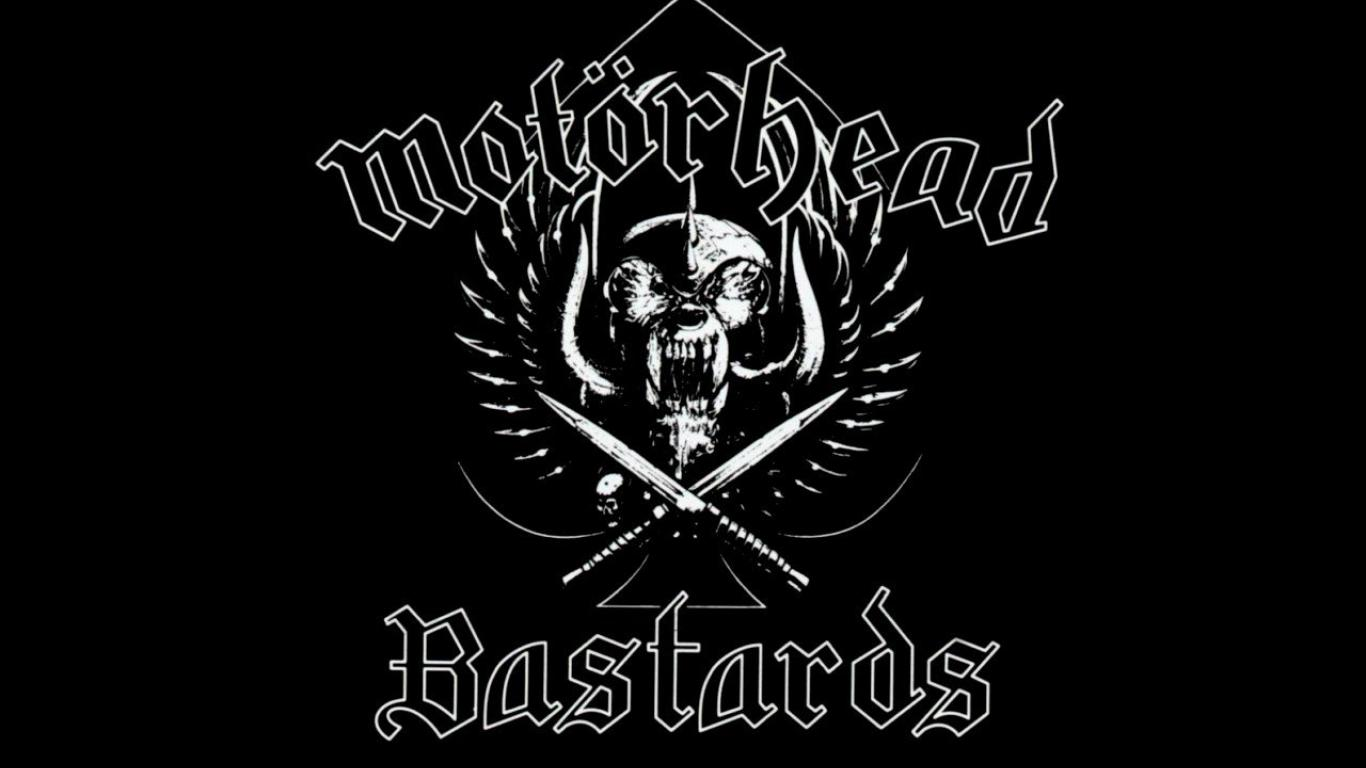 Motorhead bastards music hd wallpaper 21996 hq desktop - Motorhead Bastards Music Hd Wallpaper Wallpaper 21996 Hq