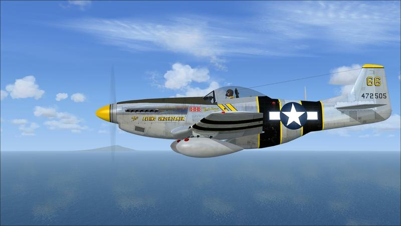 prop P 51 Mustang Snooks Aircraft Military HD Desktop Wallpaper 800x450