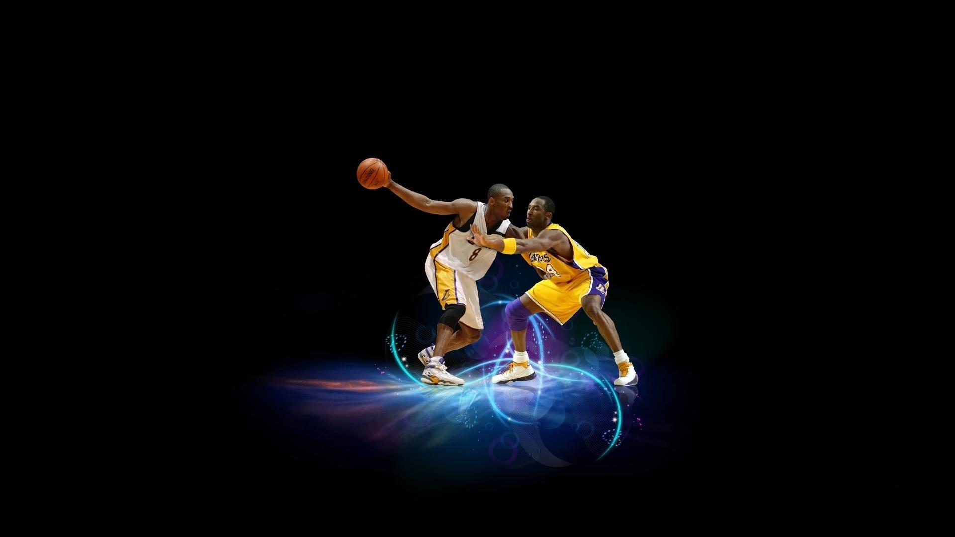 Sports Basketball Wallpaper 1080x1920px Hd Wallpapers Sport 1920x1080