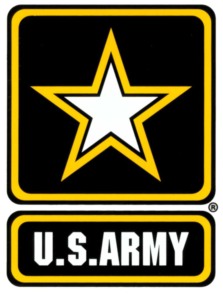 Go Army Wallpapers image gallery 767x1023