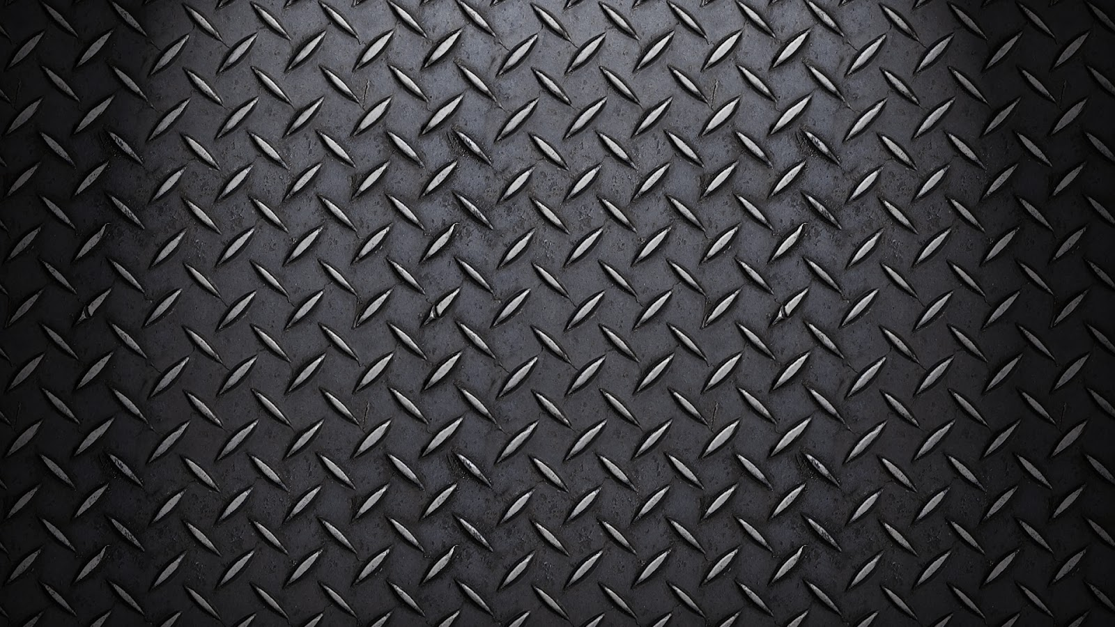 Black texture small design pattern background wallpapers HD for 1600x900