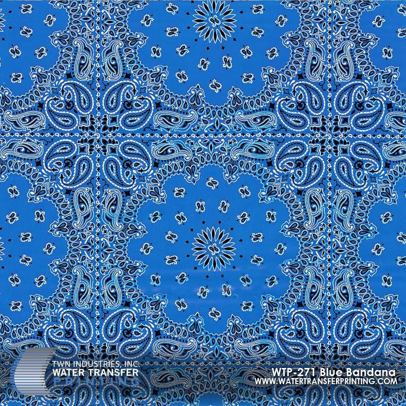 Go Back Gallery For Blue Bandana Wallpaper 800x800