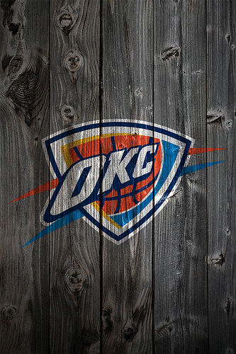Flickriver Photoset iPhone 4 NBA Wallpapers by anonymous6237 333x500