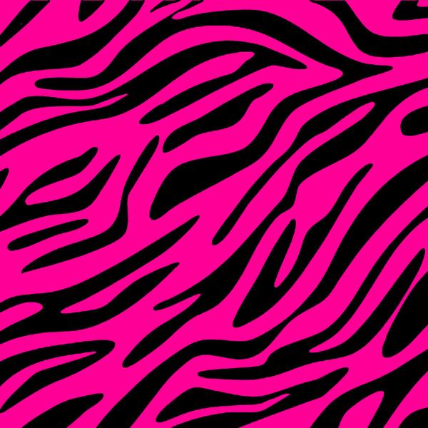 Back Gallery For neon zebra wallpaper 600x600