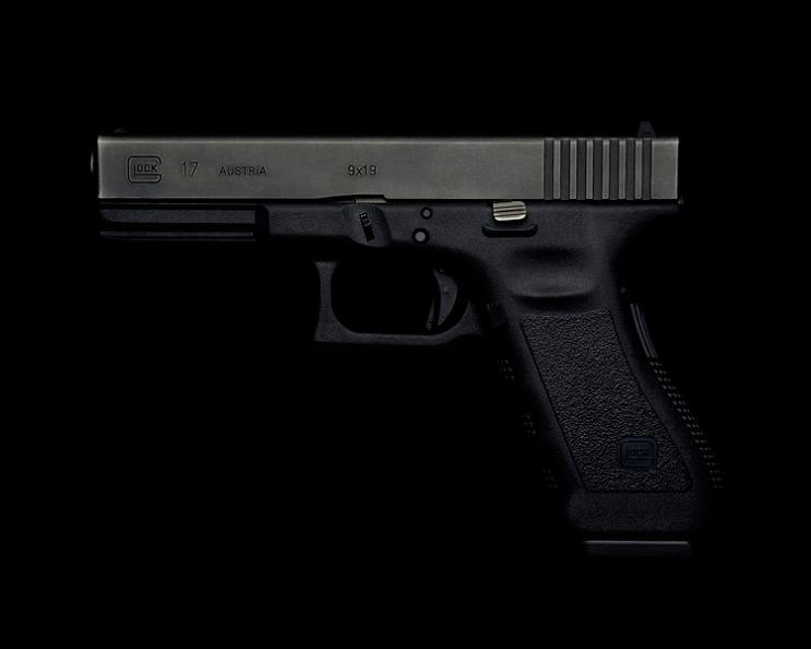 glock 35 wallpaper related - photo #28
