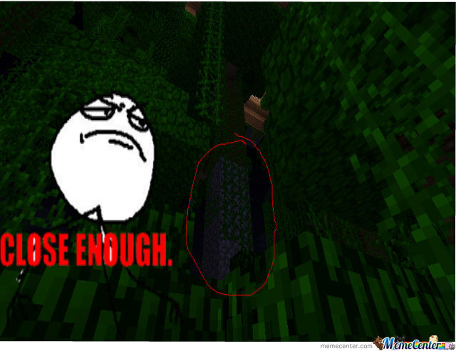 Funny Minecraft Fails 23 Background Wallpaper 640x492