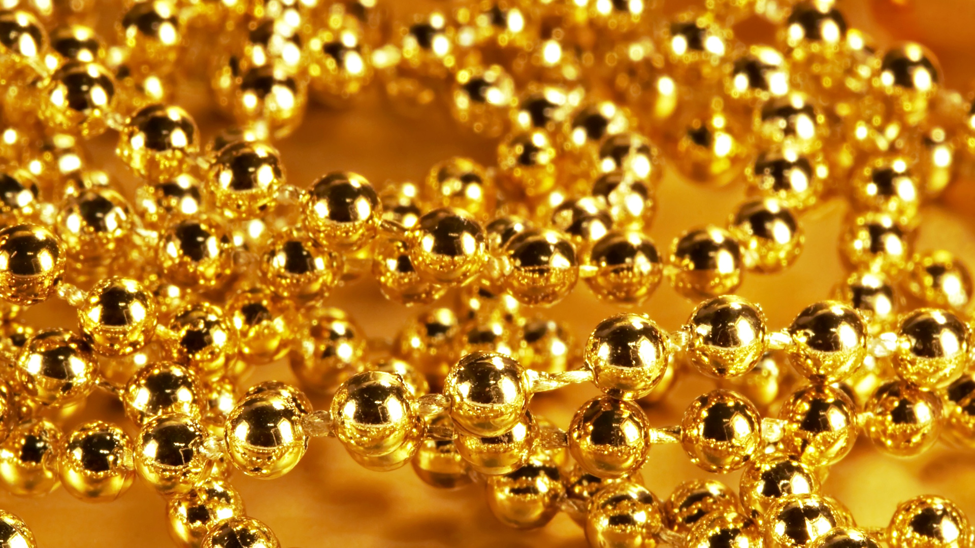 40 HD Gold Wallpaper Backgrounds For Desktop Download 1920x1080
