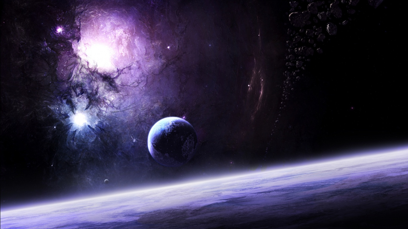 HD Wallpapers High Definition 100 Quality HD Desktop Wallpapers 1366x768