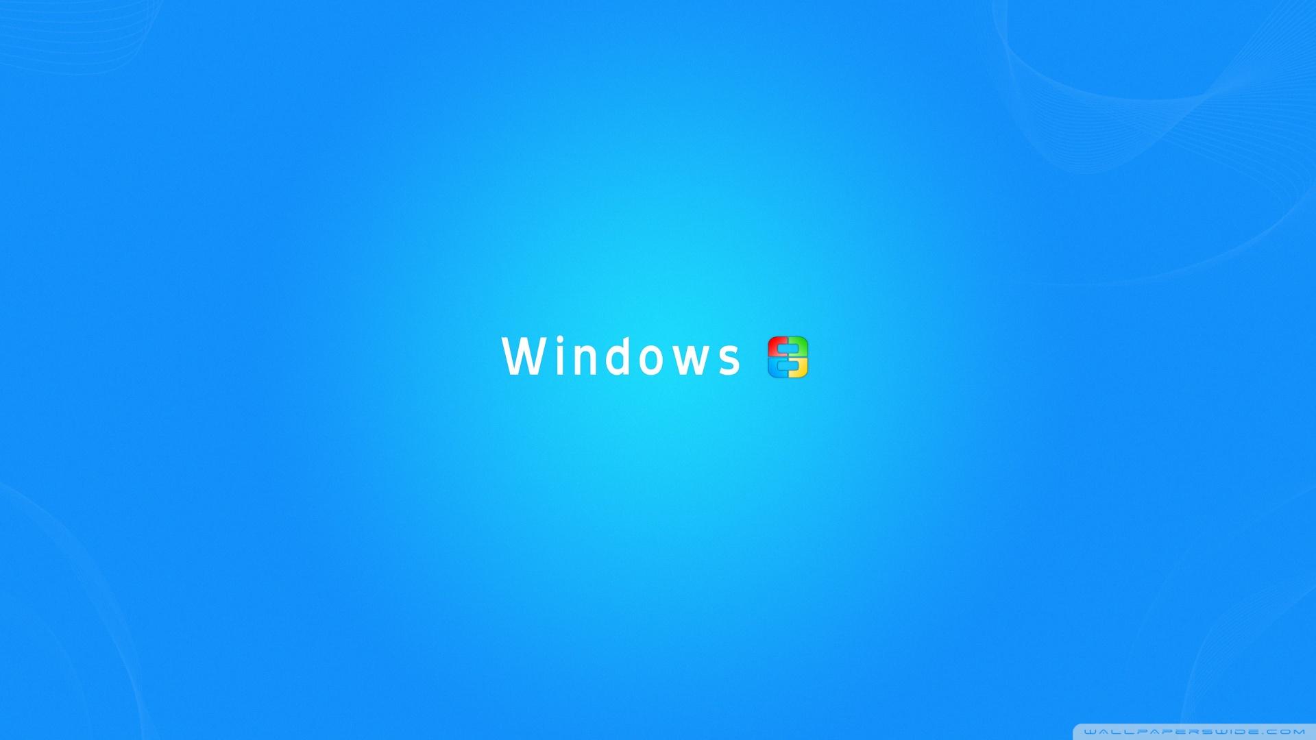 Windows 8 Wallpaper 1920x1080 1920x1080 windows 8 wallpaper 1920x1080