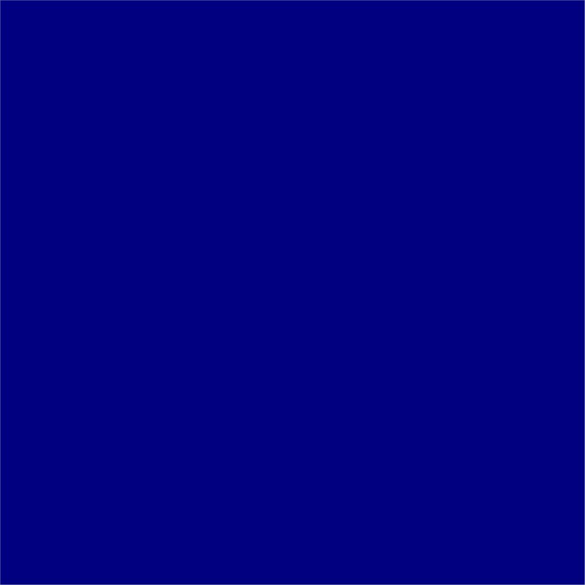 navy blue background [Newbie Forum]   Wrapcandy Community 1152x1152