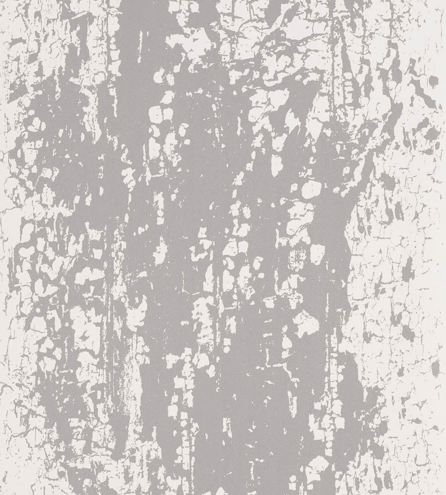 Eglomise Wallpaper by Harlequin Jane Clayton 900x1000