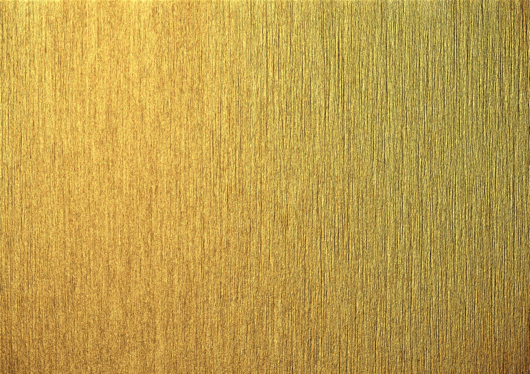 gold texture texture gold gold golden background background 2163x1529