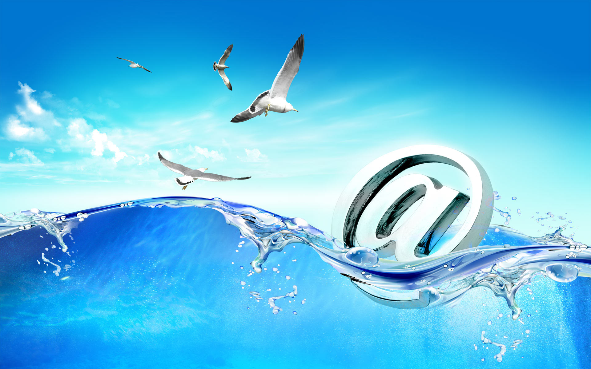 Gmail themes background image - Google Gmail Desktop Hd Wallpaper High Quality Wallpapers Wallpaper