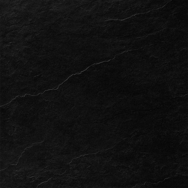 Free download solid black backgrounds wallpaper solid black backgrounds hd 600x600 for your - Wallpaper 600x600 ...