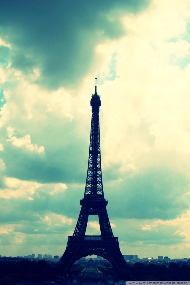 Tower iPhone Wallpaper HD wallpaper and background photos 30708279 640x960