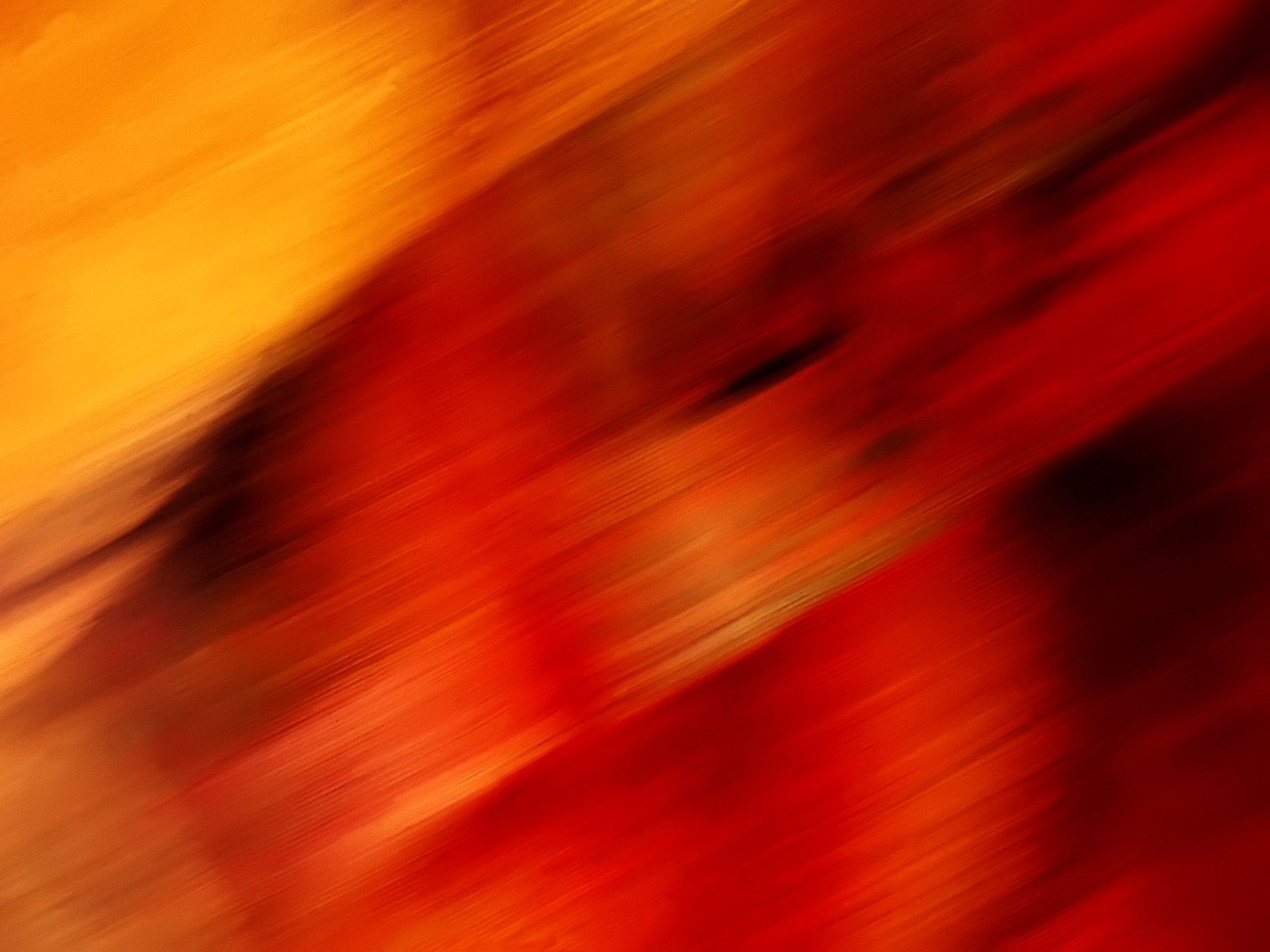 orange red blur wallpaper rap and change farming and future 1600x1200