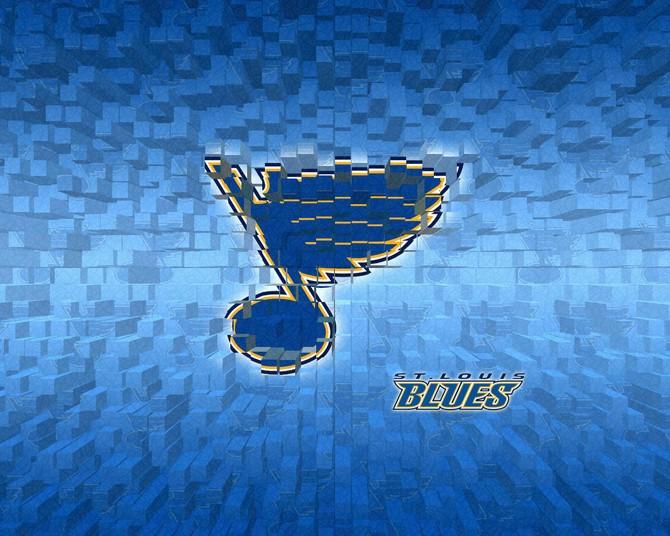 St Louis Blues wallpaper   Hockey   Sport   Wallpaper Collection 670x536