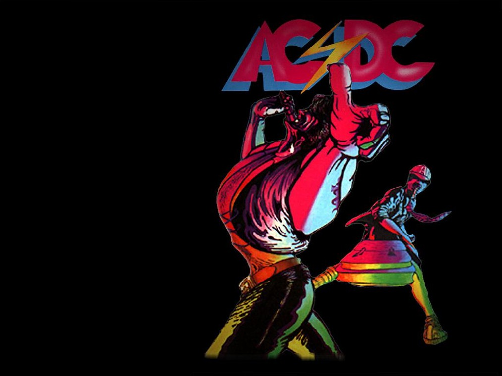 ac dc wallpaper AcDc wallpapers 1014x760