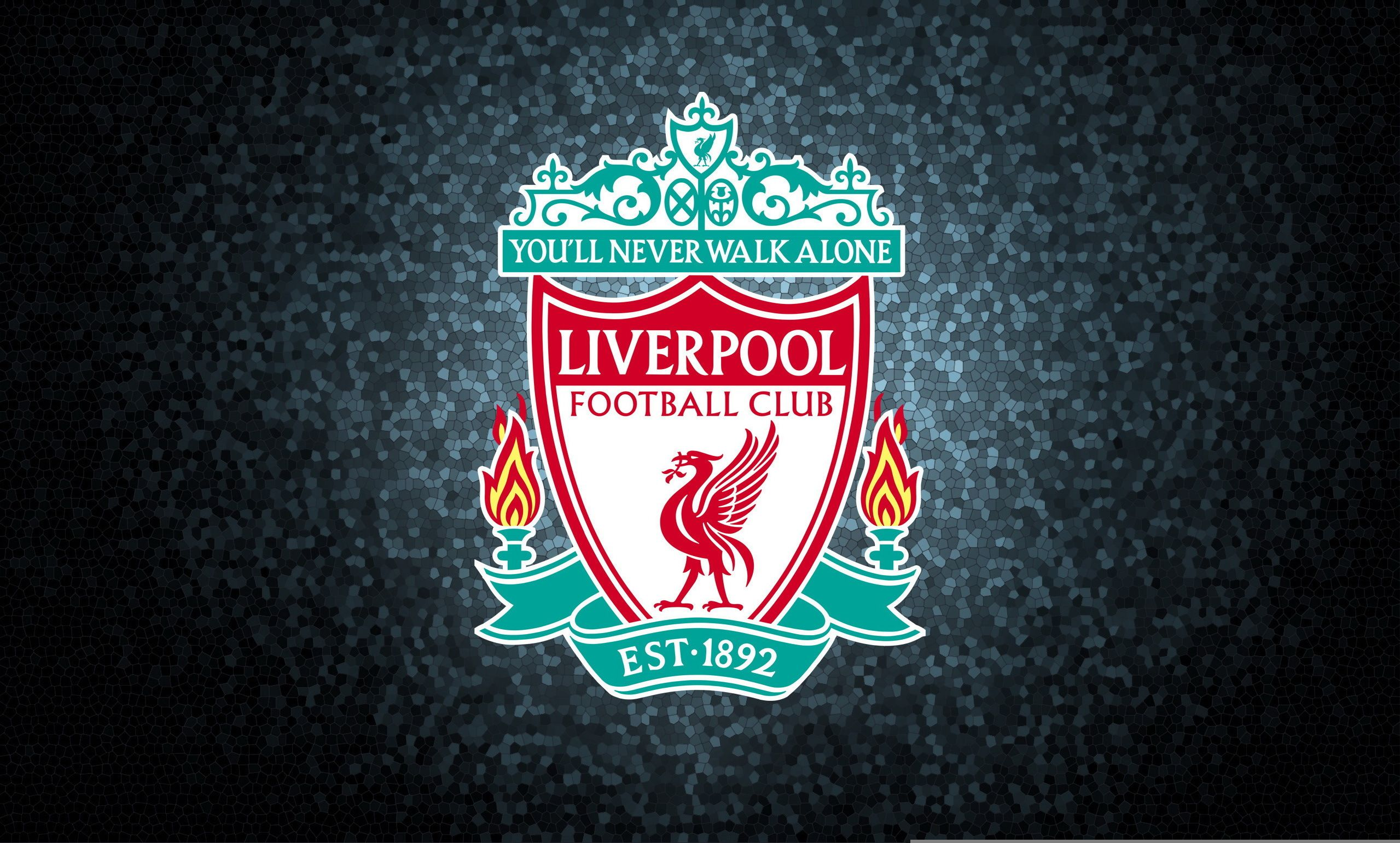 50 Liverpool FC Logo Wallpapers   Download at WallpaperBro 2559x1542