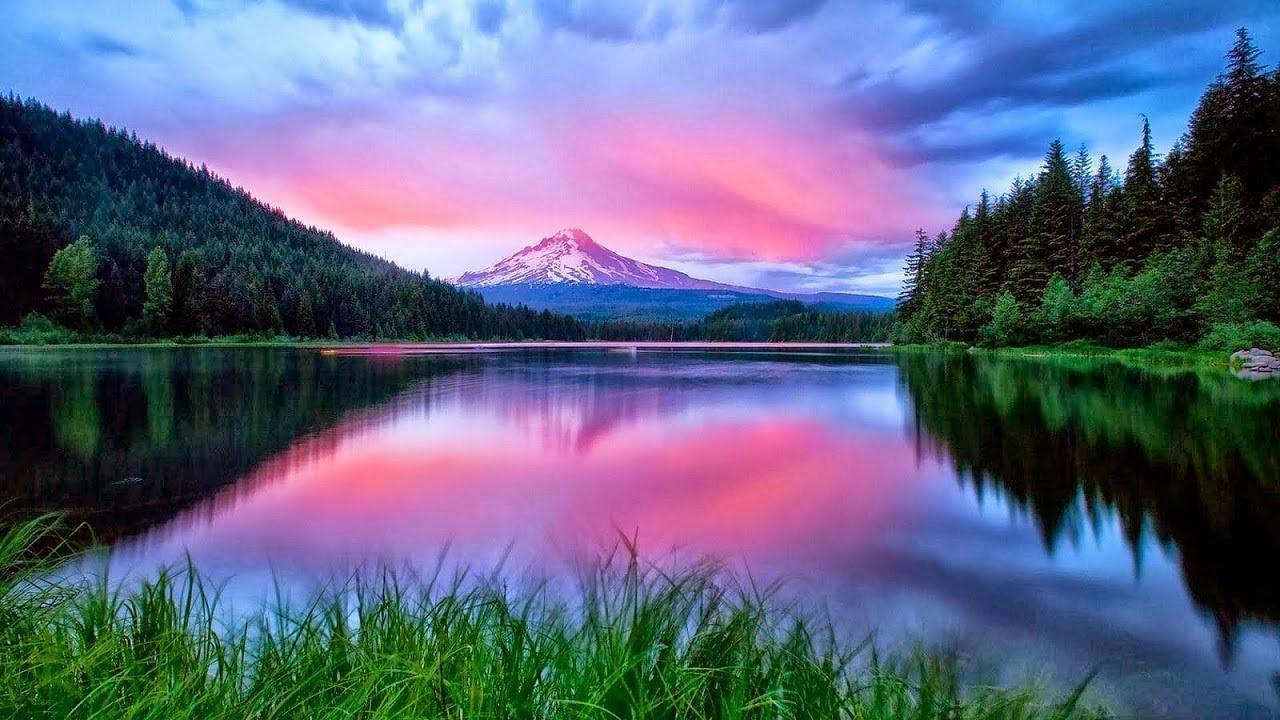 Wow Amazing Nature Desktop Wallpapers Beautiful Nature 1280x720