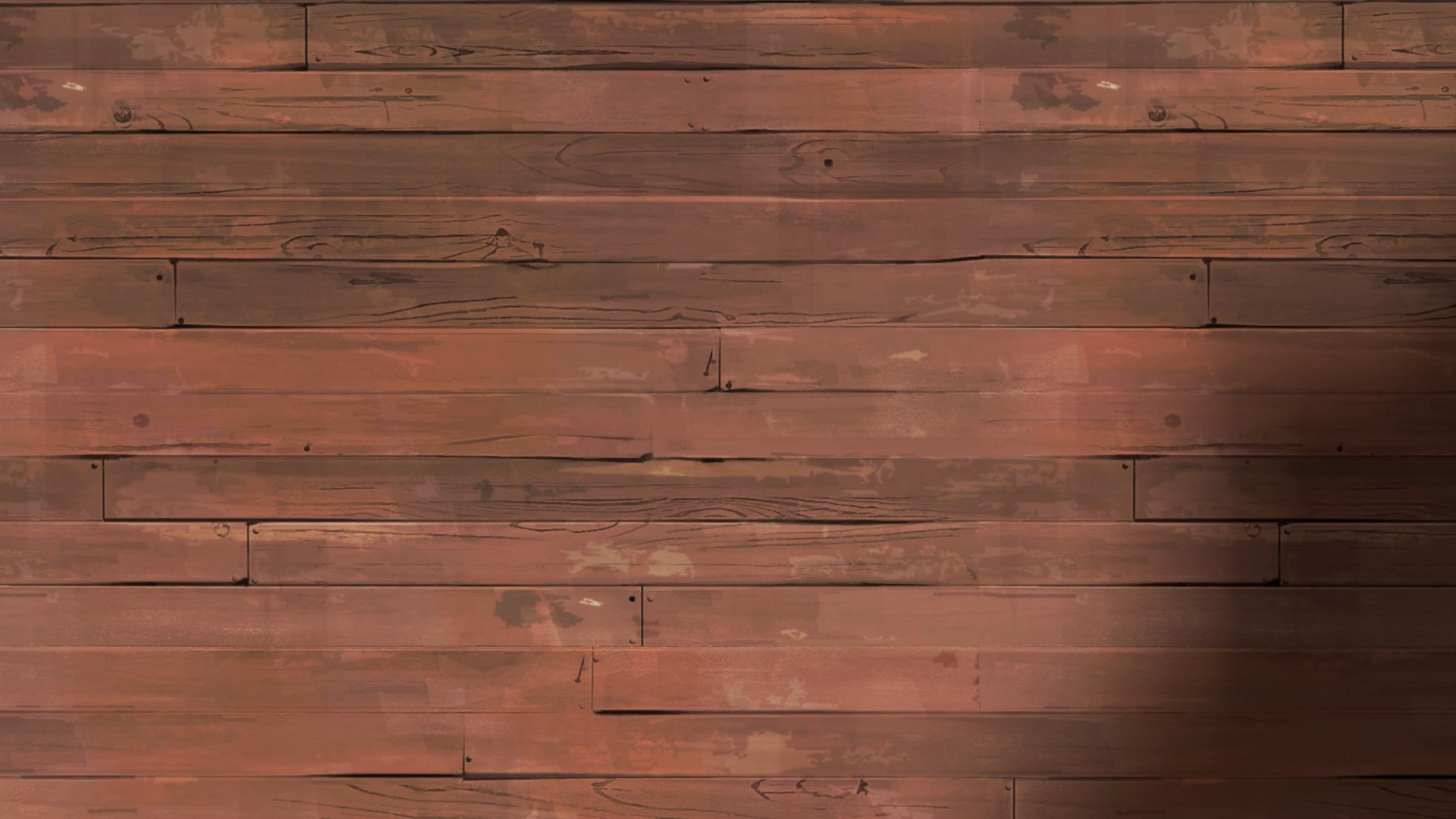Wood Wall Wallpaper 1920x1080 Wood Wall Textures Team Fortress 2 1920x1080