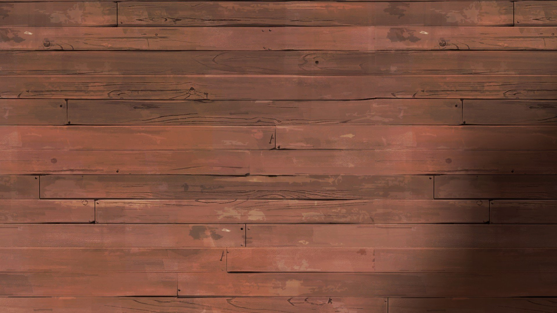 Wood Wall Wallpaper 1920x1080 Wood Wall Textures Team Fortress 2 1920x1080