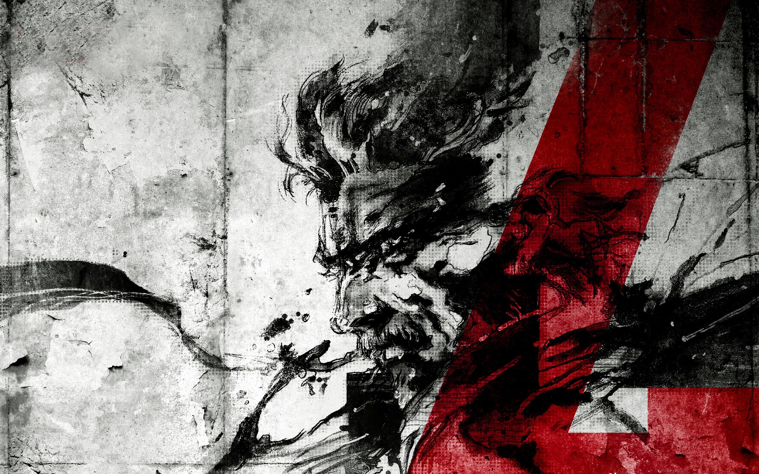 metal gear solid v soundtrack download