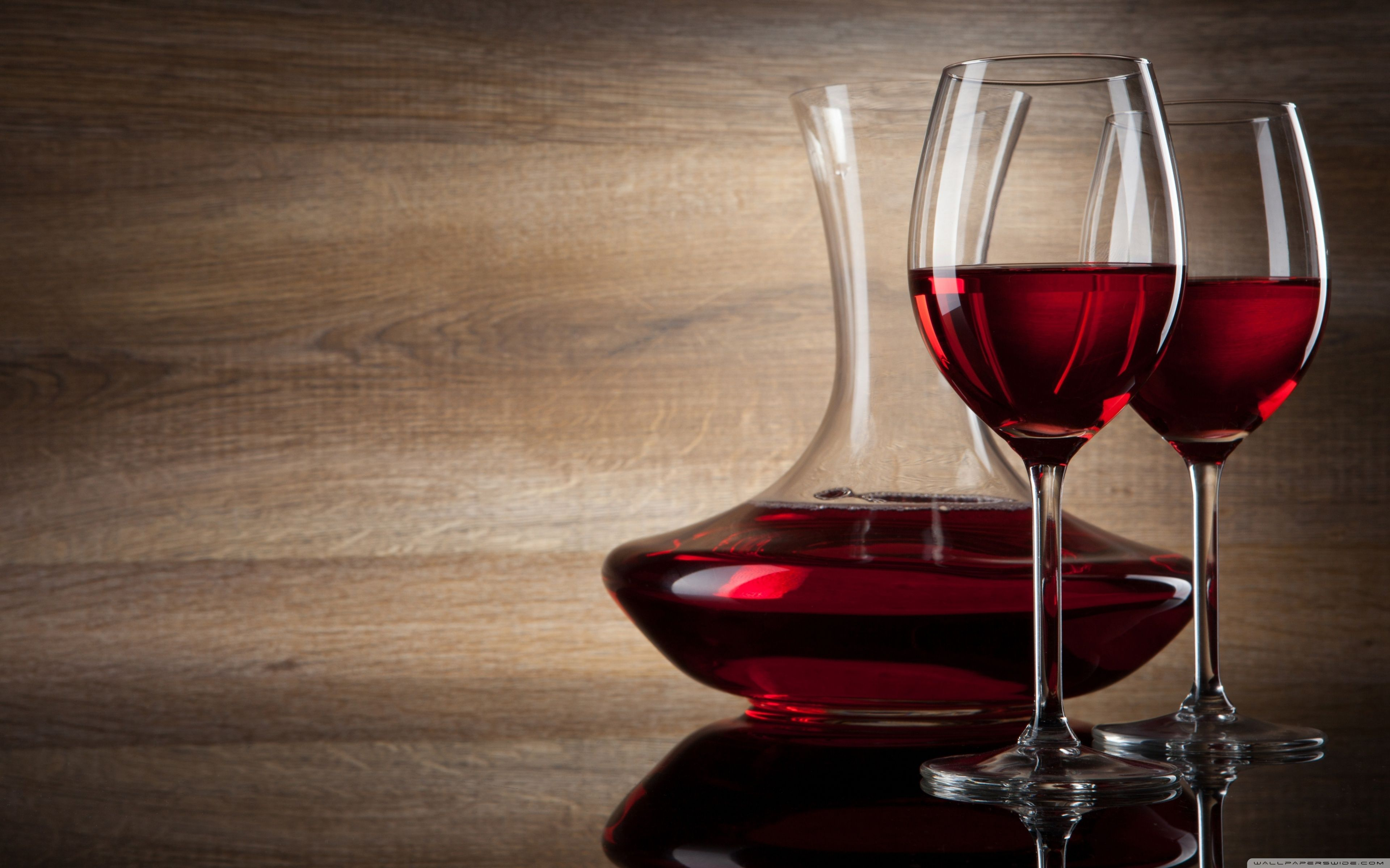 Wine Wallpapers   Top Wine Backgrounds   WallpaperAccess 3840x2400