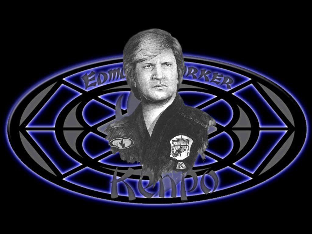 Kenpo Karate   KenpoClub   Downloads 1024x768