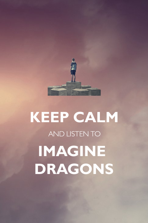 50 Imagine Dragons Wallpaper On Wallpapersafari