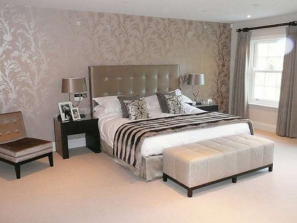 9FC4B1dC4B1 fikirleri2 25 Modern bedroom wallpapers designs ideas 600x450