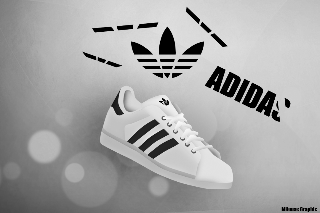 f8362462f9bd Adidas Shoes wallpaper by Matandesign 1080x720