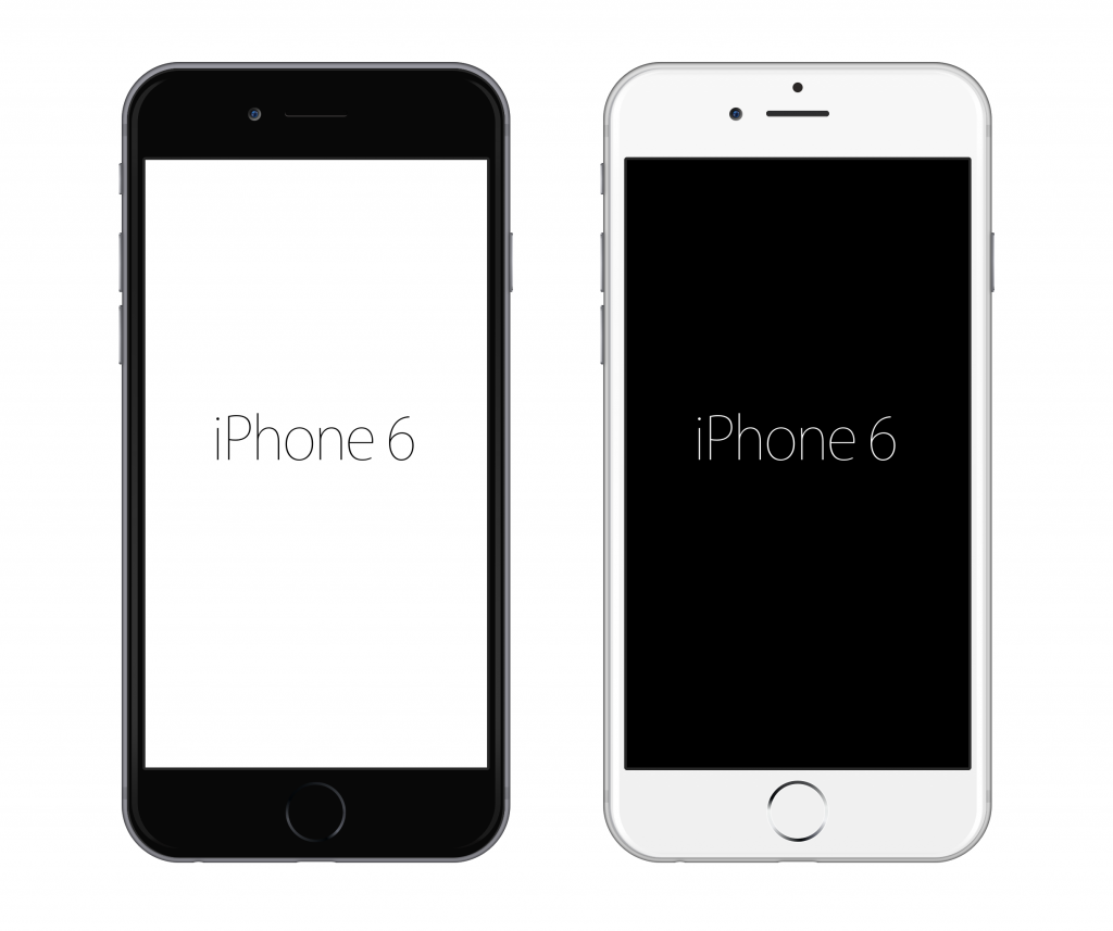 Iphone6 Wallpapers: IPhone 6 Wallpaper Template