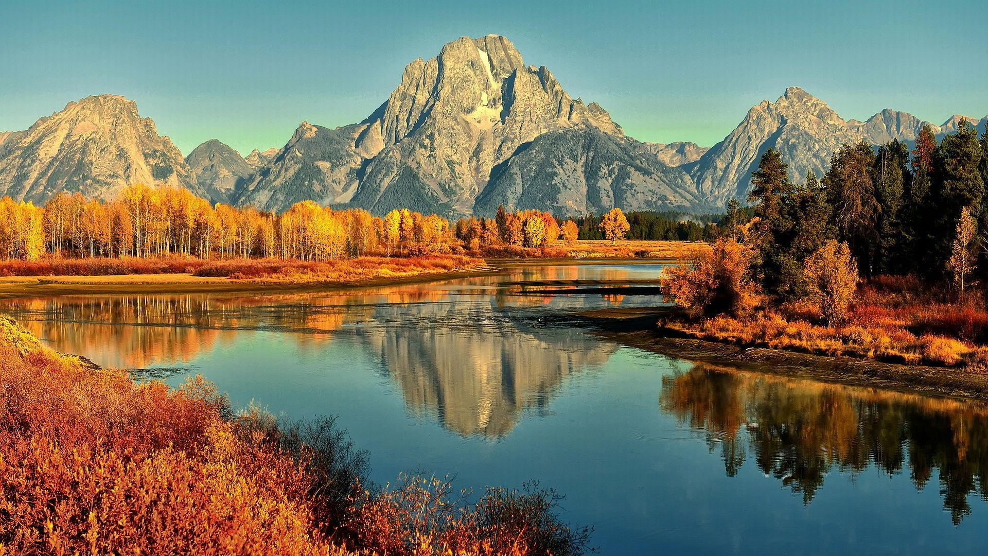 45 Autumn Mountains Desktop Wallpapers   Download at WallpaperBro 1920x1080