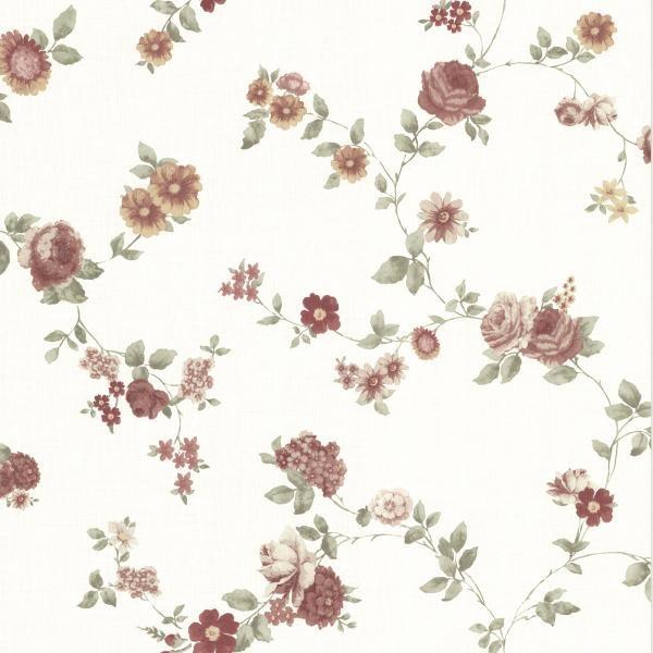 Rosetta Burgundy Floral Trail 302 66858 600x600