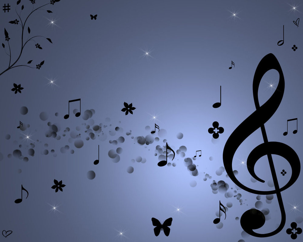 Music Wallpapers 999x799