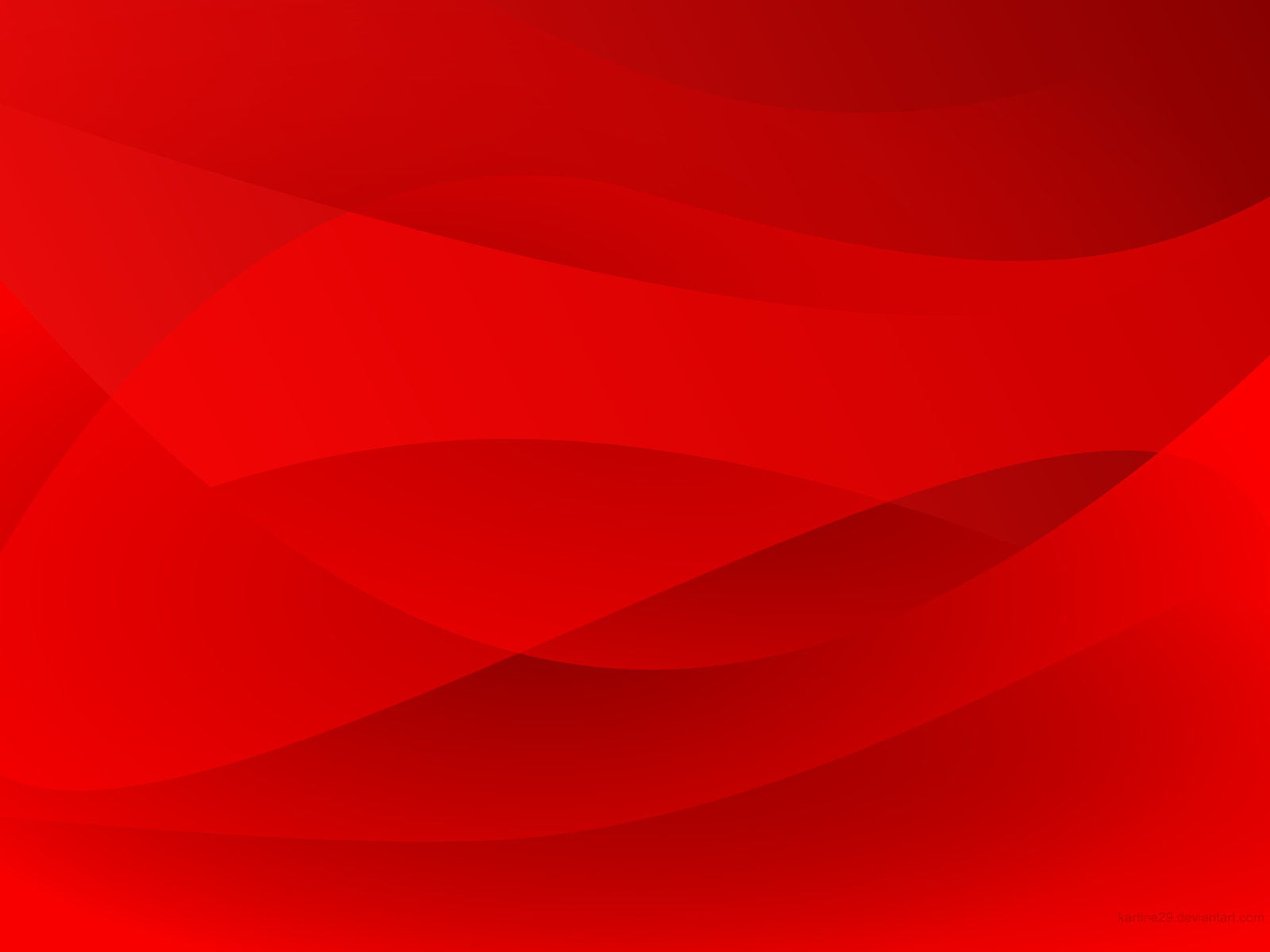 red abstract 1600x1200 by kartine29 on DeviantArt